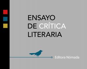 Ensayo de crítica literaria